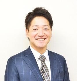 IS司法書士法人/IS行政書士事務所 共同代表 脇田直之 氏