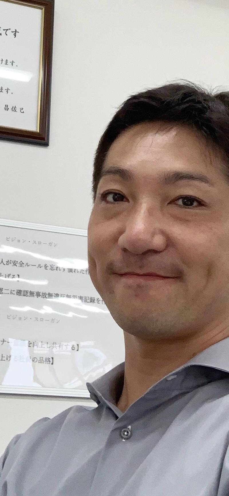 全大阪経営研究集会で高田ブロック長が報告!