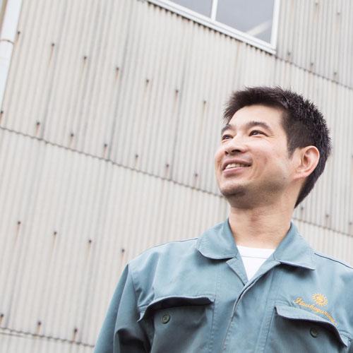 伊藤歯車製作所